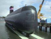 مدير الكلية البحرية الأسبق: الغواصة المصرية الجديدة تحمى مصالحنا الاقتصادية