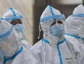 تسجيل 929 حالة شفاء من فيروس كورونا دون إصابات أو وفيات جديدة فى تونس