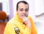 محمد السيد: منعت من تغطية لقاء أسامة هيكل بالصحفيين والإعلاميين بأسلوب غير لائق