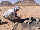 دراسة تكشف: الناس فى شبه الجزيرة العربية تكيفوا مع تغير المناخ منذ 12 ألف سنة