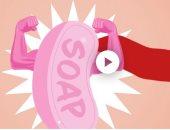 خبراء يقدمون نصائح لتقوية جهاز المناعة..الرياضة والنوم الكافى وغسل اليدين