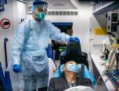 الفلبين تسجل 6216 إصابة جديدة بكورونا و16 وفاة