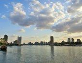 درجات الحرارة المتوقعة اليوم الأربعاء بمحافظات مصر