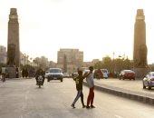 ارتفاع بدرجات الحرارة اليوم بكافة الأنحاء والعظمى بالقاهرة 37 وأسوان 44 درجة