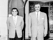 سعيد الشحات يكتب : ذات يوم .. 11 إبريل 1975.. هيكل يرفض منصب نائب رئيس الوزراء للإعلام والثقافة بسبب حملة الهجوم الجائرة ضد جمال عبدالناصر