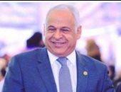 فرج عامر يطالب لاعبى سموحة بالمركز الخامس من أجل البطولة العربية