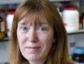 """الإندبندنت: فريق جامعة """"أكسفورد"""" يعمل على تطوير لقاح يستهدف متغير دلتا"""