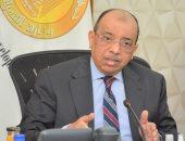وزير التنمية المحلية يوجه بتطبيق الإجراءات الاحترازية لمواجهة كورونا خلال الانتخابات