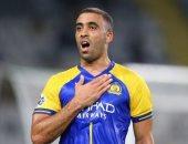 حمد الله مهدد بالحرمان من الانتقال إلى نيوكاسل بسبب منتخب المغرب