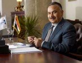 كيف تصبح مصر مؤهلة للتواجد بقوة في الأسواق الدولية؟