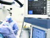 أخصائى عناية مركزة بأحد مستشفيات ووهان يكشف أسرار أصعب لحظات عاشها الأطباء