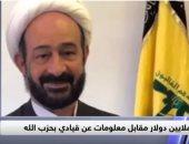 الخارجية الأمريكية تؤكد مواصلة فرض العقوبات على لبنانيين يتحالفون مع حزب الله