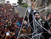 الدانمارك تتبرع ب15 مليون كرونة لإعادة المهاجرين غير الشرعيين إلى بلدانهم