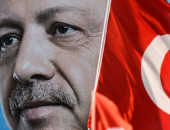 المعارضة التركية تنتقد إهانة أردوغان للنشيد الوطنى