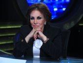 لبنى عبد العزيز: الرئيس السيسي بيبنى للمستقبل.. ودخلت التمثيل بالصدفة