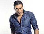 """أحمد صفوت ينقذ أسرة مسلسل""""لعبة النسيان"""" لدينا الشربيني..اعرف التفاصيل"""