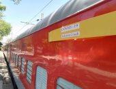 قطار بالهند يدهس عمالا ناموا على القضبان ويقتل 14 على الأقل