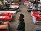 اليونيسف تطالب بالإفراج عن أطفال العالم المحتجزين المهددين بالإصابة بكورونا