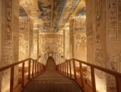 الايسيسكو تعرض جولات وزارة السياحة الافتراضية على منصاتها الرقمية