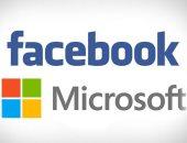 فيس بوك تضيف تسميات للصفحات الساخرة.. تعرف على السبب
