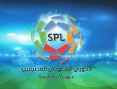 أزمة فى الدوري السعودي بسبب شروط المدربين لتجديد عقودهم