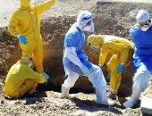 العثور على 12 جثة داخل شاحنتين في المكسيك