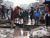 الأمم المتحدة: الأطراف المتحاربة فى اليمن تحقق تقدما كبيرا نحو التوصل لهدنة