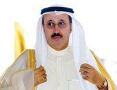 وزير إعلام الكويت الأسبق: حسابات وهمية عبر السوشيال ميديا للوقيعة بين العرب