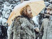 نجم مسلسل Game Of Thrones يعلن تعافيه من فيروس كورونا