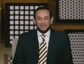 رمضان عبد المعز: كورونا من آيات الله ليلجأ العباد إليه
