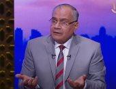 سعد الدين الهلالى: ثورة 30 يونيو كانت الفرقان بين أهل الرشد والاستخفاف