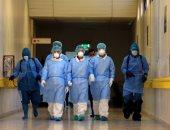 موريتانيا تسجل 22 إصابة جديدة بفيروس كورونا