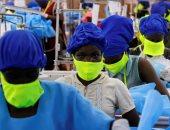 أكثر من 19 ألف مصاب كورونا فى إفريقيا.. اعرف إحصائيات القارة السمراء