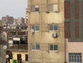 بيان الداخلية: مصرع 7 عناصر إرهابية فى الأميرية