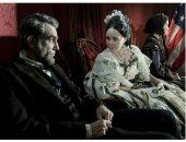 في ذكرى اغتيال الرئيس الأمريكي لينكولن..كيف تناولت السينما تلك الحادثة؟