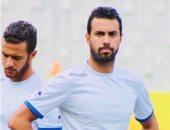 فشل مفاوضات غزل المحلة مع أحمد حسن مكى بسبب المقابل المادى