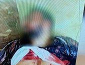 شاهد.. الأسلحة والمضبوطات في وكر خلية الأميرية الإرهابية