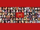 ليفربول يحيى ذكرى مأساة ملعب هيلزبره: لن ننساهم وقلوبنا مع العائلات والناجين