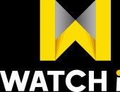 """watch it تعرض أفلام """"ذقاق المدق"""" و""""إمبراطورية م"""" و""""عسل أسود"""" على منصتها"""