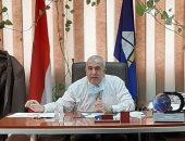 وكيل تعليم دمياط : تجهيز 211 لجنة انتخابية لمجلس الشيوخ يومى 11 و12 اغسطس