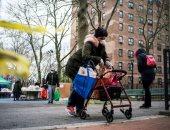 دعوات أمريكية تطالب بفتح دور العرض السينمائية في نيويورك