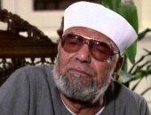 زى النهاردة.. ولد إمام الدعاة الشيخ الشعراوى العلامة المضيئة بتاريخ المفسرين