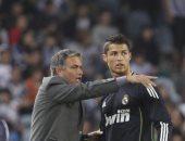فلاش باك.. ماذا قدم ريال مدريد في حقبة مورينيو ؟