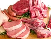 أسعار اللحوم بالأسواق اليوم.. الضأن يبدأ من 120 جنيها والكندوز من 110 جنيهات