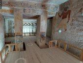 الجارديان تشيد بجولات معالم مصر الأثرية على الإنترنت: من فوائد الإغلاق