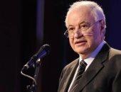 طلال أبو غزالة: الدول العربية أمام فرصة كبيرة رغم الدمار والكساد وكورونا