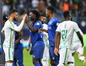 عيد الأضحي يؤجل عودة الدوري السعودي