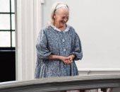 لماذا ظهرت ملكة الدنمارك بملابس نومها فى عيدها ميلاها الـ80.. اعرف السبب