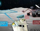"""الفضاء الأوروبية تكشف عن """"جوانتى"""" يتيح للرواد التحكم بالمركبات الفضائية"""