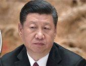 مستشار بالبيت الأبيض: اتفاق التجارة الأمريكى الصينى لم ينهار